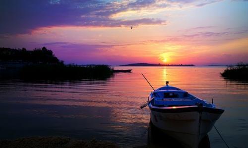 boat-2958283__340
