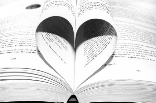 books-20167__340