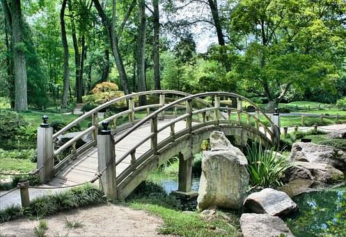 bridge-53769__340
