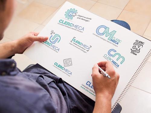chistera-communication-creation-logotype