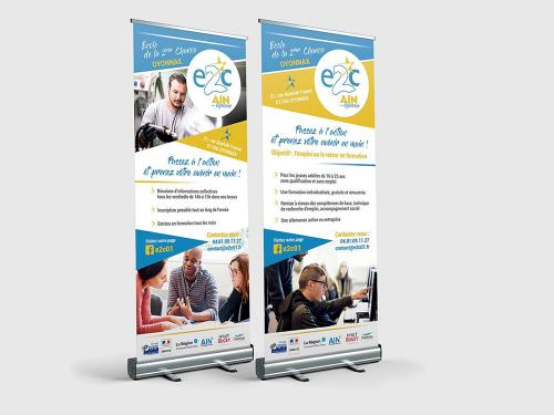 chistera-communication-signaletique-plv-rollup