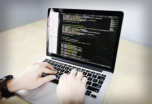 coding-699318__340