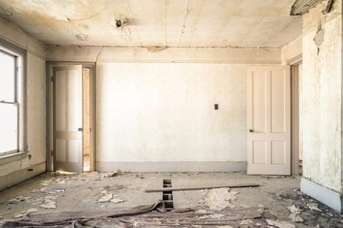 dilapidated-983952__340