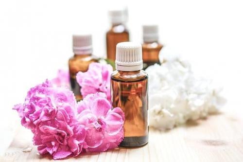 essential-oils-1851027__340