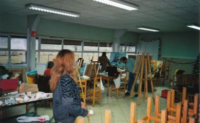 normal_Cours_(11)