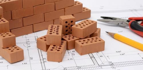 planning-3536757__340