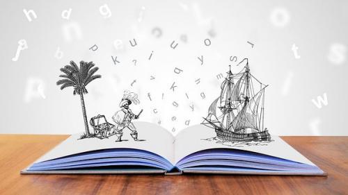 storytelling-4203628__340