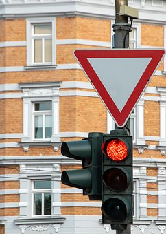 traffic-lights-3400962__340